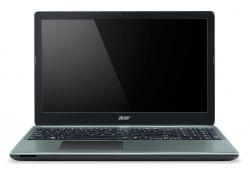 Acer Extensa 5510 Notebook Conexant Modem Driver