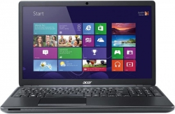Acer Extensa 5430 Notebook Realtek Audio Driver (2019)