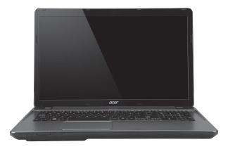 Acer Aspire E1-771 Realtek Card Reader Driver