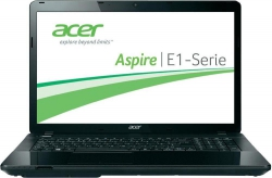 ACER TRAVELMATE 350 SERIES LUCENT MODEM DRIVERS FOR WINDOWS DOWNLOAD