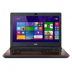 Drivers Acer Aspire E5-421G Broadcom Bluetooth