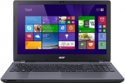 Acer Aspire ES1-511 Broadcom Bluetooth Driver PC
