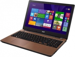 ACER ASPIRE ES1-511 ELANTECH TOUCHPAD WINDOWS 8 DRIVERS DOWNLOAD