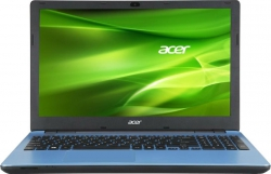 ACER ASPIRE E5-511 REALTEK LAN DOWNLOAD DRIVER