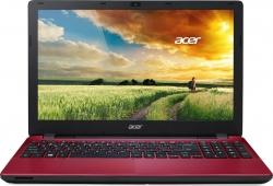 Driver: Acer Aspire E5-521G Realtek Card Reader