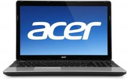 Acer Aspire E5-521G Realtek Card Reader Drivers for Windows