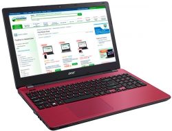 Acer Aspire E5-521 Synaptics Touchpad Drivers for PC