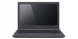 Acer Aspire E5-532 Realtek Card Reader Driver FREE