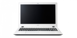 ACER ASPIRE E5-532T ELANTECH TOUCHPAD DRIVERS FOR MAC