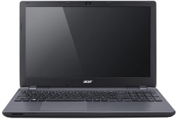 Acer Aspire E5-571G Broadcom Bluetooth Drivers Download (2019)