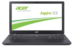 ACER EXTENSA 5610G SATA AHCI TREIBER WINDOWS 8
