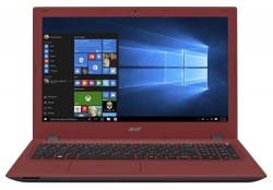 ACER ASPIRE E5-573TG INTEL SATA AHCI DRIVERS FOR WINDOWS 10