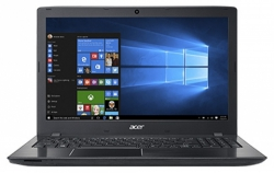 ACER ASPIRE E5-721 ATHEROS BLUETOOTH DRIVER FOR WINDOWS