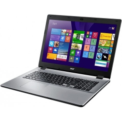 Drivers: Acer Aspire E5-731G Intel Serial IO