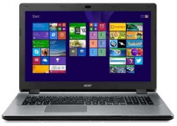 ACER ASPIRE E5-773 REALTEK LAN DRIVER DOWNLOAD