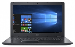 Acer Aspire EC-470G Intel SATA AHCI Drivers for Windows Download