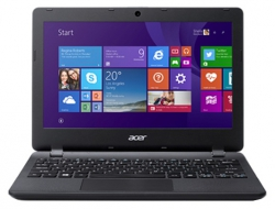 NEW DRIVERS: ACER ASPIRE ES1-111 SYNAPTICS TOUCHPAD