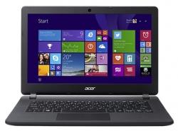 Acer Aspire ES1-331 Realtek LAN Driver (2019)