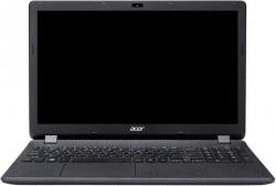 Acer Aspire ES1-520 Atheros Bluetooth Descargar Controlador