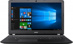 Acer Aspire ES1-572 ELANTECH Touchpad Drivers for Mac Download