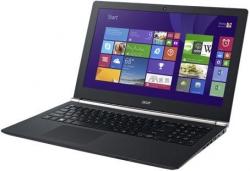 Acer Aspire VN7-571G Intel Serial IO Vista