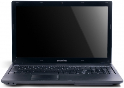 Acer eMachines E732 Drivers