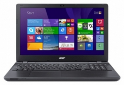 Acer Extensa 2510G Atheros WLAN Drivers Download