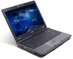 Acer Extensa 4230 Notebook Chicony Camera Vista