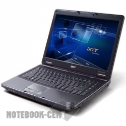 Acer Extensa 4630Z Notebook Realtek Audio Windows Vista 32-BIT