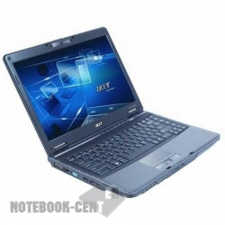 Driver: Acer Extensa 4630ZG Notebook Broadcom Bluetooth