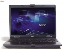ACER EXTENSA 4630ZG INTEL SATA WINDOWS VISTA DRIVER