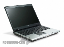 Acer Extensa 5210 Notebook Bison Camera Driver Windows