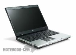Acer Extensa 5230 Notebook Liteon/Conexant Modem Driver