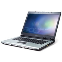 ACER EXTENSA 5230E NOTEBOOK CHICONY CAMERA DRIVERS WINDOWS