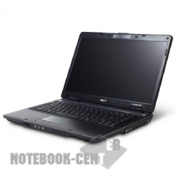 DRIVER UPDATE: ACER ASPIRE 5230 CHICONY CAMERA