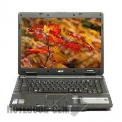 Acer Extensa 5220 Notebook Infrared Driver Windows