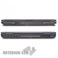 Acer Extensa 5220 Notebook Bison Camera Drivers Mac