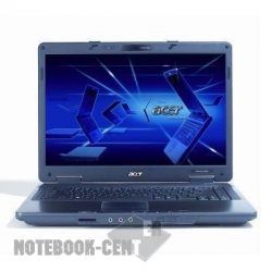 Acer Extensa 5230E UPEK Fingerprint Drivers for Windows 7