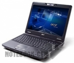 Acer Extensa 5230E Atheros HB93 WLAN Treiber Windows 7