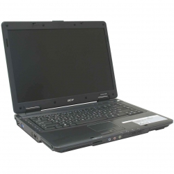 Acer Extensa 5230 Notebook Broadcom BCM5764 LAN Windows Vista 64-BIT
