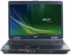 Acer Extensa 5430 Notebook Chicony Camera Drivers (2019)