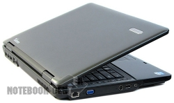 ACER EXTENSA 5620ZG FINGERPRINT DRIVERS WINDOWS