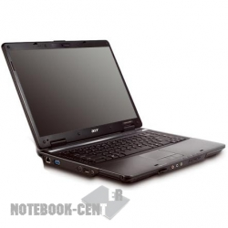 Acer Extensa 5620 Notebook AuthenTec Fingerprint Drivers Download