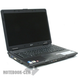 Acer Extensa 5620 Notebook Conexant Modem Drivers for Mac