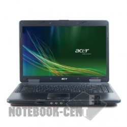 Acer Extensa 5620 Notebook Conexant Modem Drivers for PC