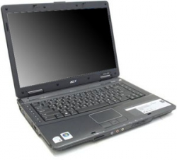 ACER EXTENSA 5620G NOTEBOOK ATHEROS WLAN WINDOWS 8.1 DRIVERS DOWNLOAD