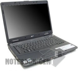 ACER EXTENSA 5620G TREIBER WINDOWS XP