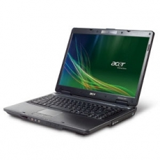 ACER EXTENSA 5620G NOTEBOOK ATHEROS WLAN WINDOWS 10 DRIVER