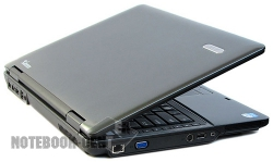 ACER EXTENSA 5620ZG CHIPSET WINDOWS 8.1 DRIVERS DOWNLOAD