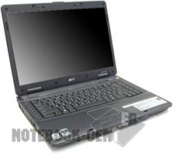 Acer Extensa 5120 Notebook Bluetooth Broadcom Drivers Windows